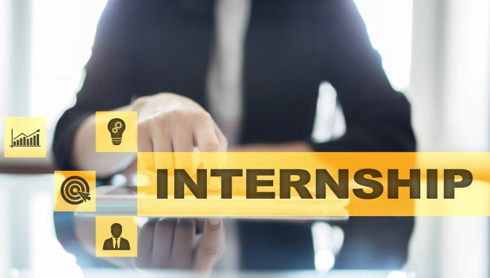 EPI CENTAR International takes part in the preparation of the new Law on Internship