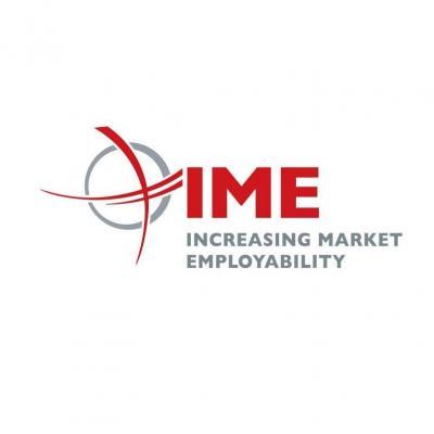 """Increasing Market Employability – IME"" Market Demand report"