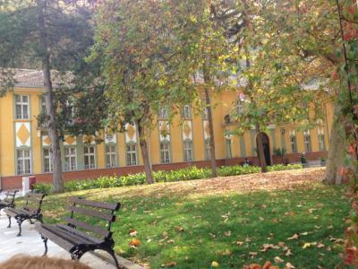 Рурална Економска Одржлива Иницијатива (РЕОИ - RESI)